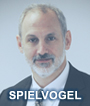Heart Surgery Specialist: Dr. David Spielvogel